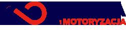 Konferencja profesjonalistów Chemia i Motoryzacja 2019 w Krakowie